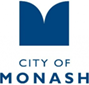 City of Monash
